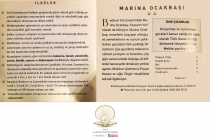 ilncili-gastronomi-rehberi-sayfalar